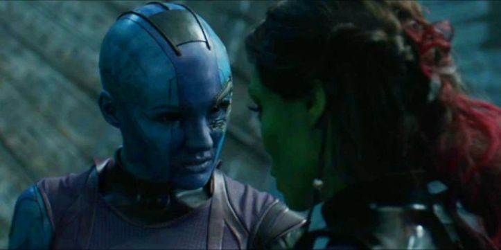 nebula-gamora-guardians-of-the-galaxy.jpg