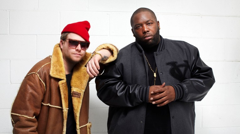 run-the-jewels-51e6edbd4913d.jpg