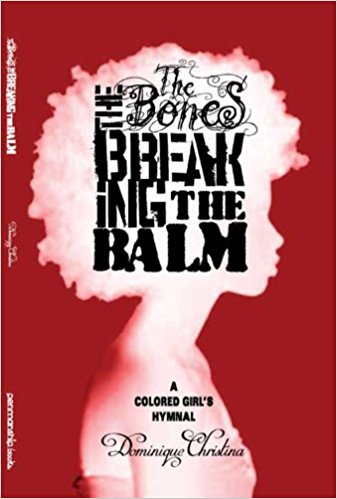 the bones the breaking the balm.jpg